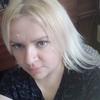 Анастасия Дмитриева, 32, г.Санкт-Петербург