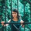 Елена, 19, г.Оренбург