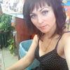 Наталья, 46, г.Майкоп