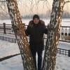владимир, 53, г.Пангоды