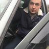 Александр, 33, г.Переславль-Залесский