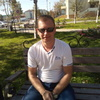 Владимир Осадчий, 46, г.Поронайск