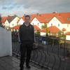 саша, 23, г.WrocÅ'aw-Osobowice