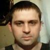 Александр, 32, г.Эртиль