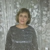 Olga, 56, Chernushka