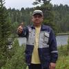 вадим, 52, г.Барнаул