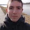 Андрій, 23, г.Черкассы