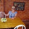 Татьяна, 44, г.Североуральск