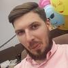 Данил, 35, г.Видное