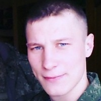 Георгий, 24 года, Лев, Ростов-на-Дону