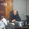 Герман, 49, г.Ставрополь