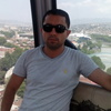 Ahmed, 36, г.Сумгаит
