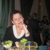 Татьяна Лукьянова, 57, г.Калуга