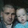 Александр Бражкин, 34, г.Судогда