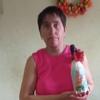 Нонна, 46, г.Барнаул