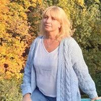 TATYANA, 45 лет, Телец, Москва
