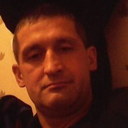 Александр 46 Омск