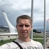 Альберт, 29, г.Казань