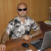 Михаил, 38, г.Котово