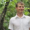 Александр, 28, г.Белозёрка