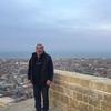 Звиади, 49, г.Тбилиси