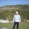 Александр, 63, г.Пугачев
