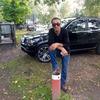 Артур, 50, г.Москва