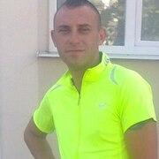 Andrey 36 Гродно