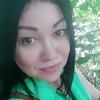 Светлана, 48, г.Бахмут