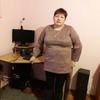 Galina, 43, г.Бельцы