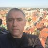 Алексей, 30, г.Inovrotslav