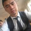 Murod, 23, г.Фергана