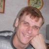 Дмиитрий, 41, г.Иваново