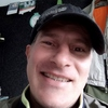 Iurie, 39, г.Кагул