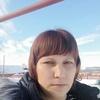Олеся, 31, г.Перевоз