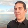 Денис, 27, г.Яровое