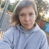 Mary, 29, Konstantinovsk