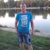 Anton, 32, г.Полтава