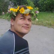 Подружиться с пользователем Александр 36 лет (Козерог)
