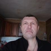 Алексей 45 Краснодон