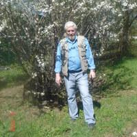 МЕОТИДА, 51 год, Рак, Москва