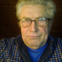 валерий, 59 лет, Близнецы, Покров