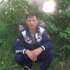 Алексей, 44, г.Мотыгино