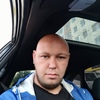 Константин, 32, г.Кокшетау