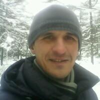 Александр Кривцов, 38 лет, Рыбы, Оха