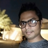 Deepak Salunkhe, 30, г.Доха