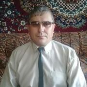 Ильдус Альмиев 50 лет (Дева) Бугульма