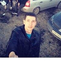 Вячеслав, 28 лет, Рак, Томск