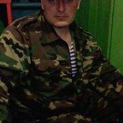 Иван 36 Красноярск