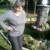 галина сашкина, 59, г.Fermo